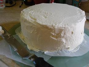 Frosting-cake-tip