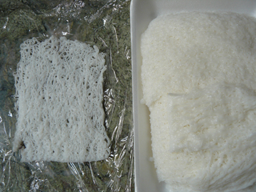 Banh-hoi-package-2