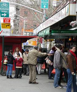 Grand-street-chinatown