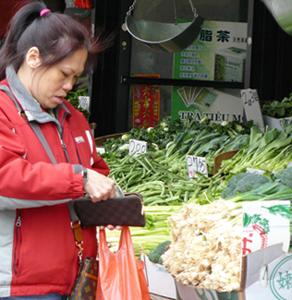 Grand-street-chinatown2