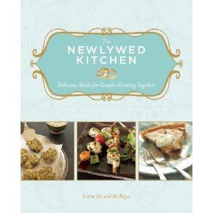 Newlywed_kitchen