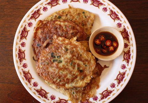 Egg-foo-yung-recipe