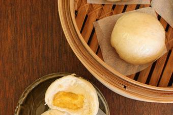 egg custard powder Archives - Viet World Kitchen