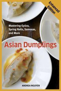 Asian_Dumplings-enhanced-ebook