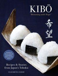 Kibo-cover