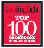Cooking-Light-top100-sml