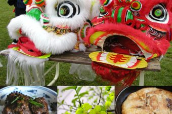 Why Vietnamese Tet is for Home Cooking