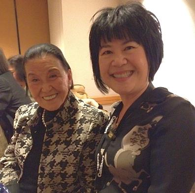 Cecilia-Chiang-Andrea-Nguyen-IACP-2013