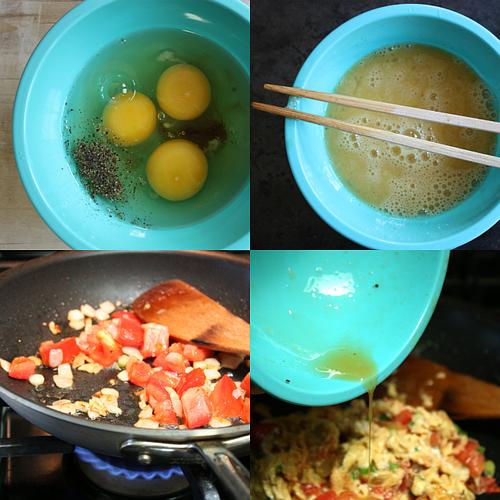 Viet-scrambled-egg-collage