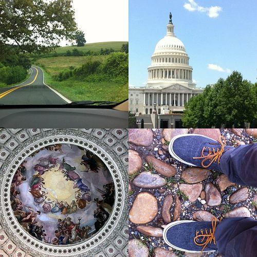 Roadtrip-2013-collage-sm