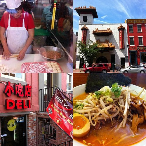 DC-chinatown-collage