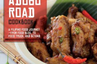 Filipino cooking Archives - Viet World Kitchen