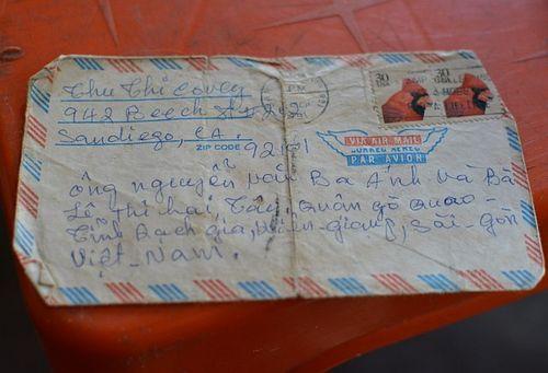Thu-thi-envelope