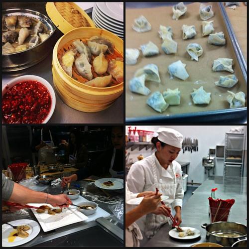 Sf cooking-dumpling-collage-2-sm