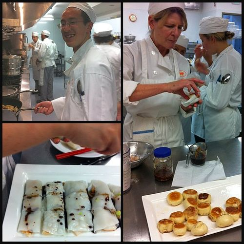 SF-cooking-dumpling-feb-2014-sm