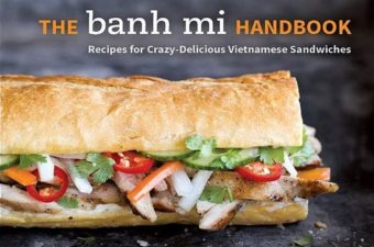 Cookbook Overview: Banh Mi Handbook