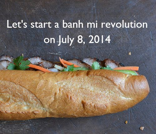 Banh-mi-revolution-less