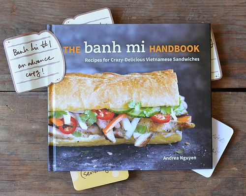 Banh-mi-handbook-advance