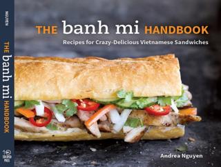 Banh-Mi-Handbook-by-Andrea-Nguyen
