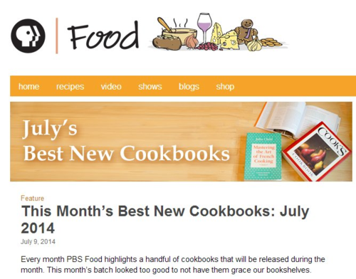 PBS-food-july14-cookbook-list