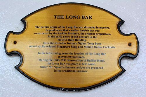 Raffles-long-bar-sign