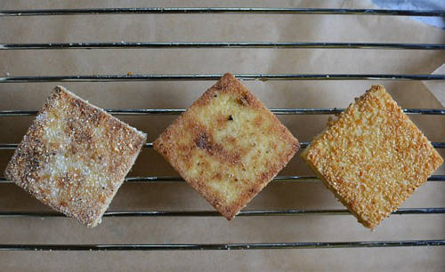 Crusty-tofu-comparison