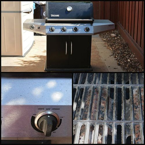 Grill-cleaning-dirty
