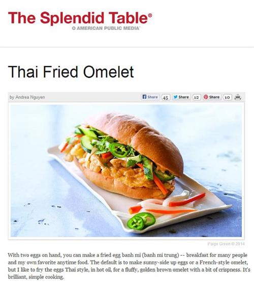 Splendid-table-egg-banh-mi