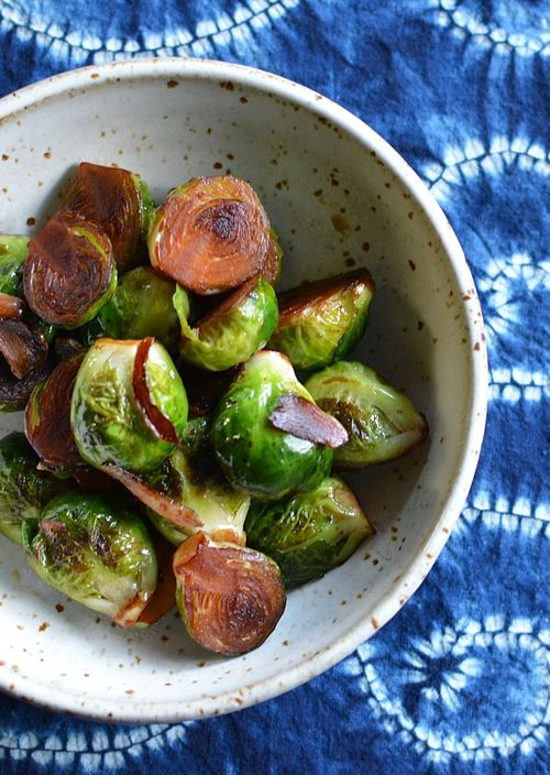 Brussels-sprouts-blue