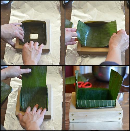 Banh-chung-wrapping-banana-sm