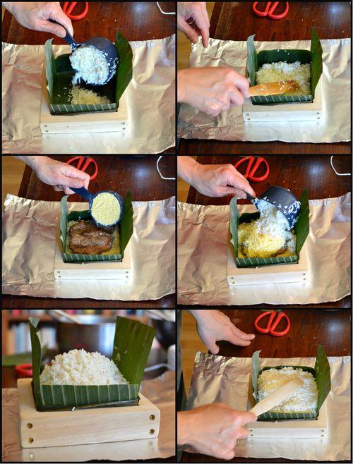 Banh-chung-wrapping-filling2