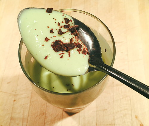 Avocad-shake-chocolate