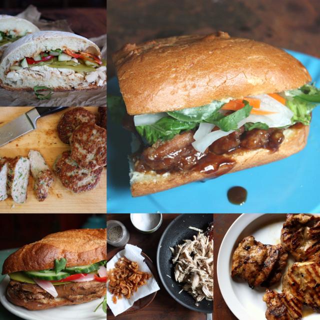 Banh-mi-handbook-chicken-collage