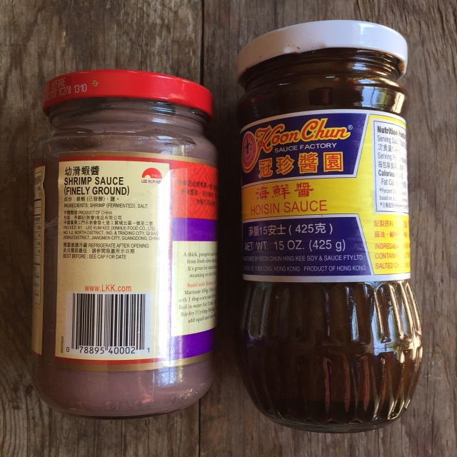 China-Hong-Kong-condiment