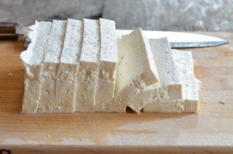How to Buy Tofu