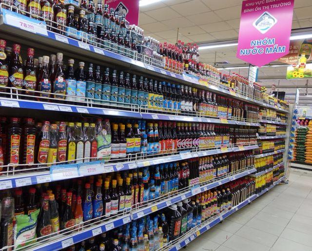 Fish-sauce-saigon-supermarket