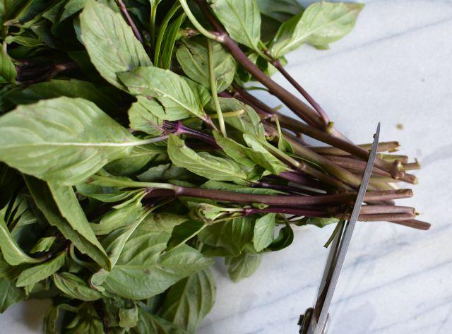 Herbs-basil-trim-ends
