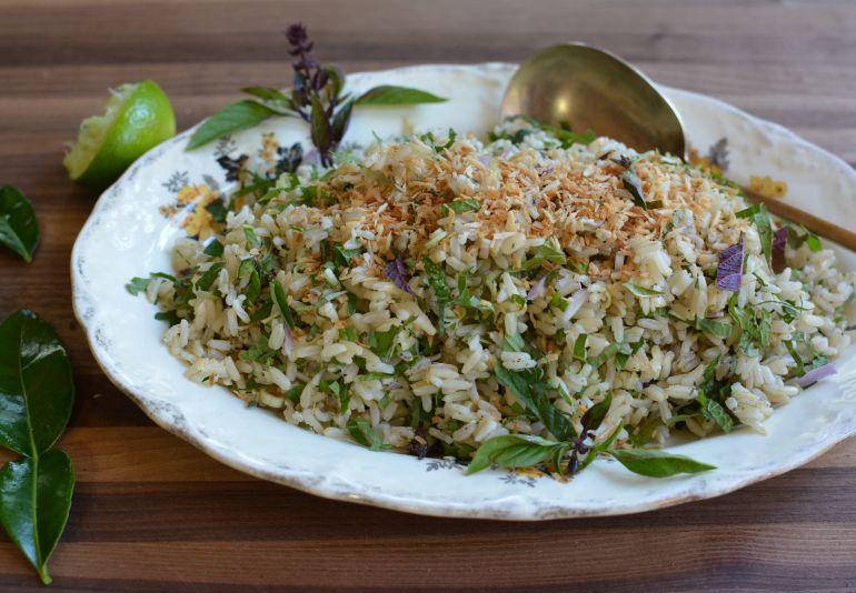 Herb-rice-salad-spoon2