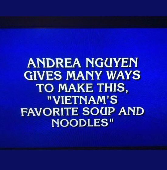 Andrea-nguyen-jeopardy