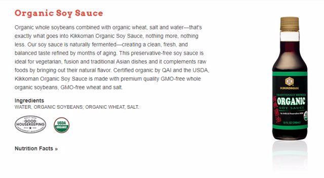 Organic-soy-kikkoman-