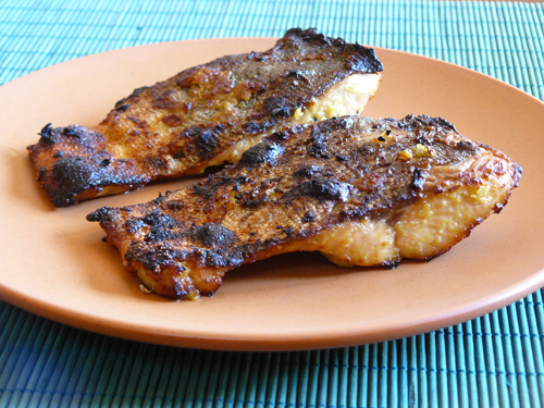 Lemongrass-salmon-recipejpg