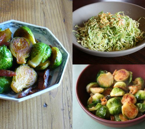 Brussels-sprouts-threesome