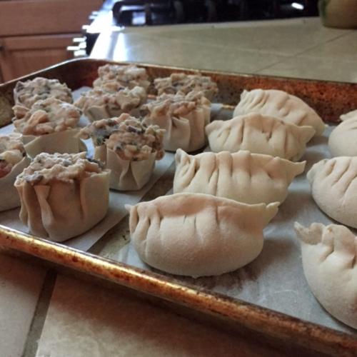 Frozen-dumplings-2