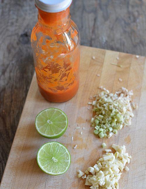 Banh-mi-lemongrass-tofu-board