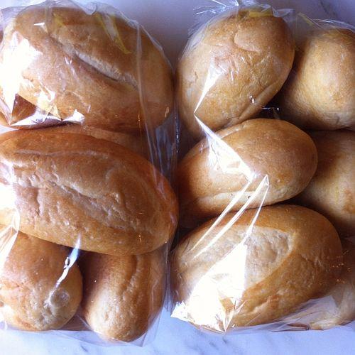 Banh-mi-little-rolls