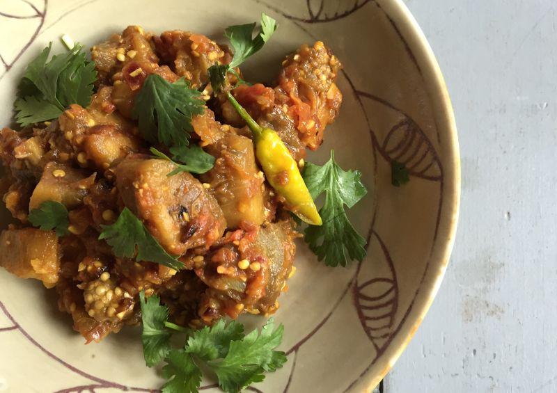 Indian-eggplant-wide