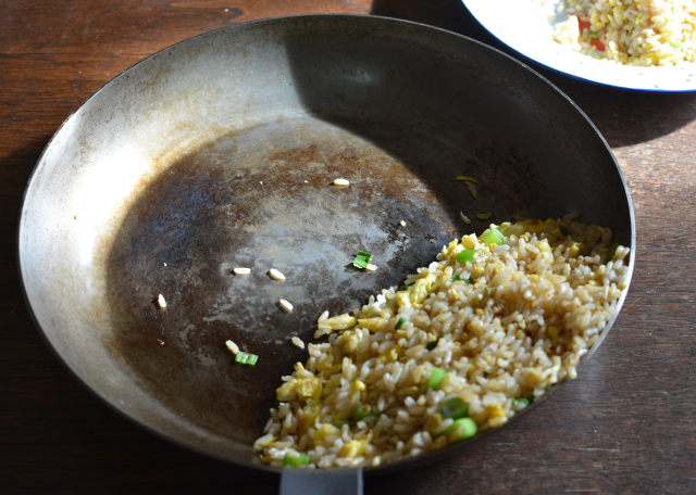 Carbon-steel-fried-rice-2