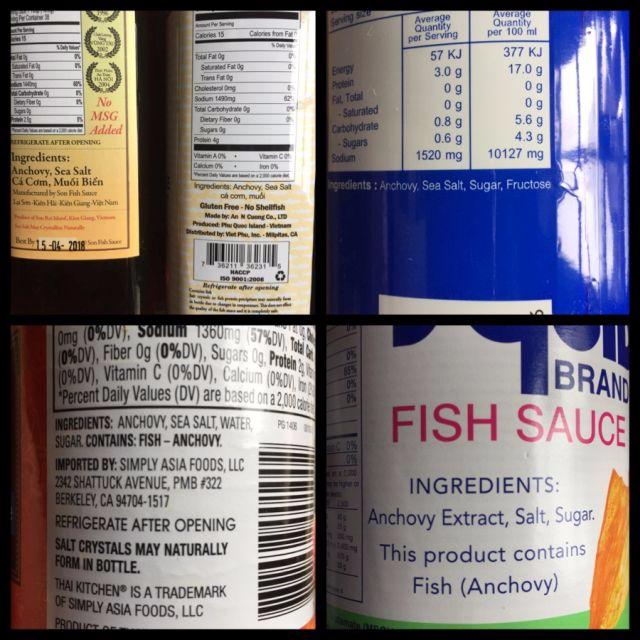 Fish-sauce-sugar