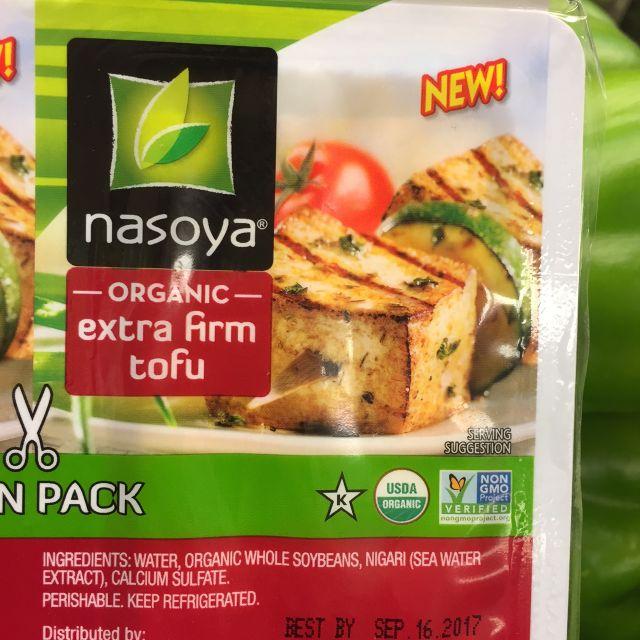Organic-soy-nasoya