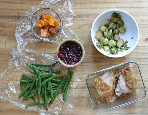 Thanksgiving-leftovers-banh-mi
